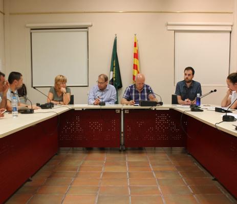 ple_municipal