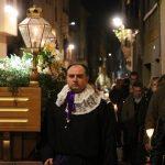 Setmana Santa Espluga 18_6744
