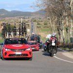 Volta Ciclista Cat (Gerard Bosch)_5896